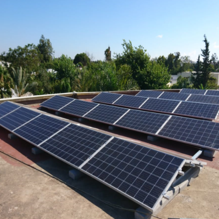 https://www.abcsolar.ma/wp-content/uploads/2020/10/photo2-768x768.png