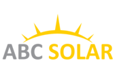 ABC SOLAR